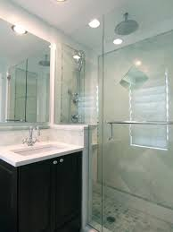 Small Master Bathroom Remodel Ideas by Small Master Bathroom Design Ideas Small Master Bath Remodel