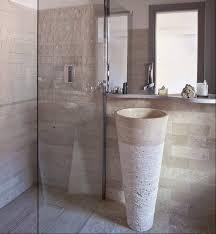 piastrelle in pietra per bagno rivestimenti in mosaico per box doccia mosaici bagno by pietre