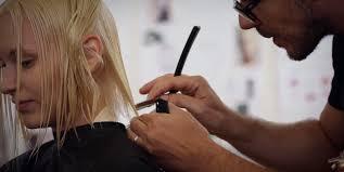 makeup school colorado cosmetology school in colorado aveda institute denver