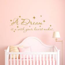 decal house quote cinderella nursery decor wall decal decal house quote cinderella nursery decor wall decal