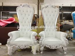 wedding chairs wholesale modern throne chair nurani org