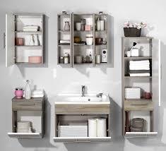 badezimmer badmã bel sanviro design badezimmerschrank