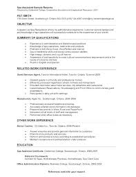 resume objective statement exles receptionist resume receptionist office abilities list for resumes receptionist