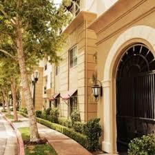 montecito apartments 29 photos u0026 16 reviews apartments 26460