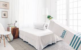 top 10 best memory foam mattress july 2017 buyer u0027s guide and