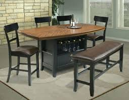 round dining table 4 chairs small circular dining table and chairs dining table set for 4 small