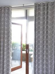 hanging curtains and blinds london