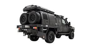 future military jeep patriot campers supertourer lc79 landcruiser 79 series