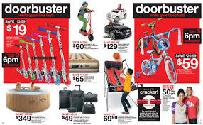 target black friday purchase online target black friday deals 2014 ad see the best doorbusters sales