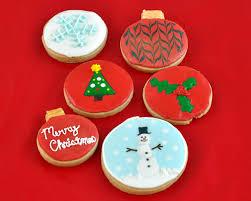 beki cook u0027s cake blog merry christmas sugar cookies