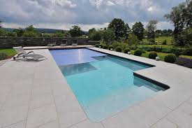 Piscine Grise Photo Gris Clair Alkorplan Fr