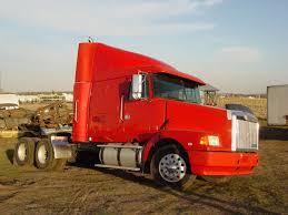 volvo truck parts catalog online truck and salvage equipment auction schultz auctioneers landmark