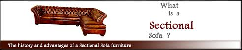 What Is A Sectional Sofa What Is A Sectional Sofa History And Advantage Of Sectionals