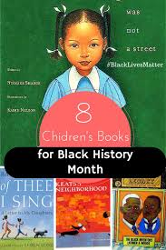 best 25 black history month ideas on black history