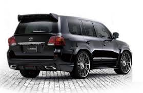 2015 toyota land cruiser toyota land cruiser 2015 for the best drive autos for you