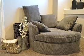 memory foam sofa cushions replace foam in couch cushions replacement sofa cushions foam
