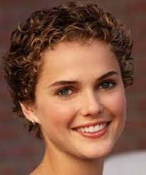 basic hairstyles for short curly hairstyles for older women short