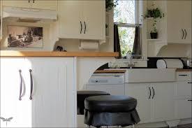 kitchen island corbels kitchen cooking islands for kitchens corbels for kitchen island