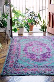 purple and blue rug u2026 pinteres u2026