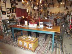 cabinet shop for sale small town skyline google search projects pinterest durham