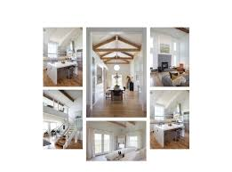 Drees Homes Floor Plans Drees Homes Kansas City Home Design And Contractor