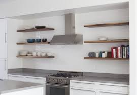 modern kitchen backsplash tile white kitchen backsplash tile photogiraffe me