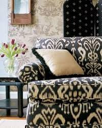 Ikat Armchair 122 Best Beautiful Armchairs From Around The World Images On