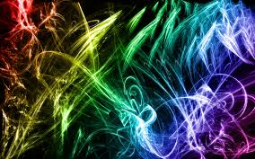 best desktop backgrounds 2016 cool shiny wallpapers awesome cool shiny pics guoguiyan
