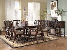 ashley dining room furniture discontinued u2013 depotfurniture