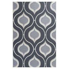 geometric outdoor rugs rugs the home depot