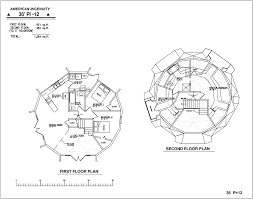 dome house floor plans geodesic dome home plans aidomes