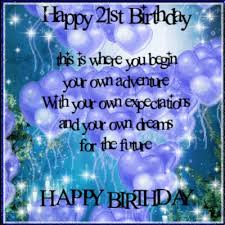 21st birthday card free missing her ecards greeting cards 123