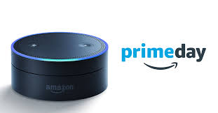 amazon echo black friday home depot amazon prime day 2017 most popular items sold around the globe