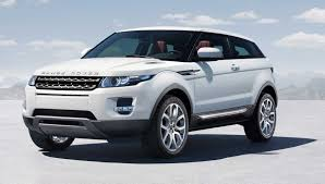 french land rover tata brings in a german a team to make sense of jaguar land rover