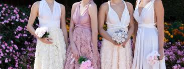 pre wedding dress if you re choosing a pre wedding gown this is what you need to