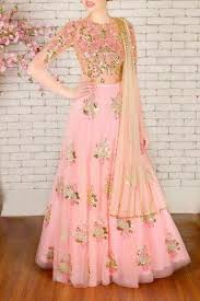 engagement dresses what is best to wear at an engagement ceremony quora