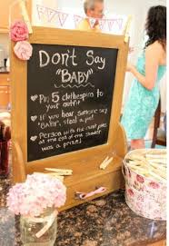 120 best baby shower games images on pinterest baby shower games
