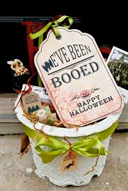 halloween gift baskets ideas 154 best holiday goodie bags favors gift ideas images on pinterest