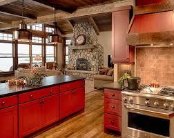 building kitchen cabinets kitchen cabinets sebring design build kitchen remodeling