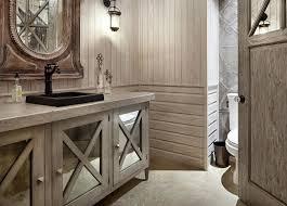 Rustic Bathroom Accessories Sets - bathroom rustic decor ideas house decorations and furniture