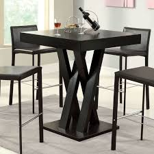 Best  Square Dining Tables Ideas On Pinterest Custom Dining - Dining kitchen table
