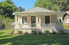 bungalow house american bungalow house plans an old passion reawakened