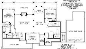 cape cod blueprints 5 bedroom cape cod house plans luxamcc org