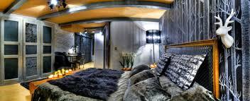 chambre d hote insolite d hôtes dormez dans des lieux insolites