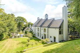 property of the day tyneham house merseyside town u0026 country