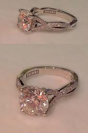 model wedding ring wedding tacori diamond wedding rings cost sets print model