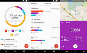best fitness apps for android best fitness apps for android android fitness apps androidsigma