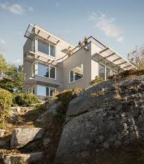 residential architecture design 1711 best exterior design images on architecture