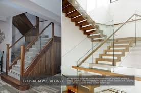 New Stairs Design New Staircase Designs Staircase Design Manchester Staircase Design