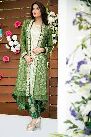 fancy frocks fancy embroidered frocks gowns 2017 by zainab hasan
